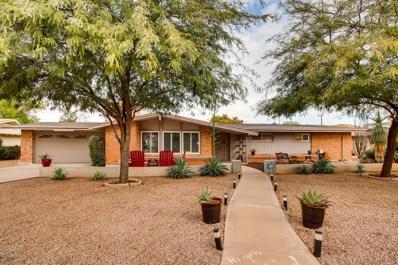 336 E Fairmont Drive, Tempe, AZ 85282 - MLS#: 5869346