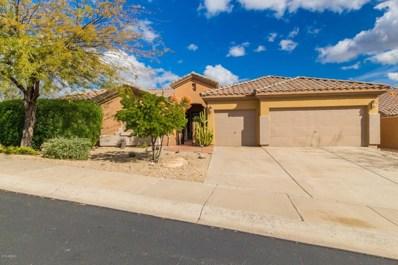 9619 N Indigo Hill Drive, Fountain Hills, AZ 85268 - MLS#: 5869347