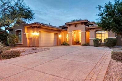 4269 E Los Altos Road, Gilbert, AZ 85297 - MLS#: 5869356