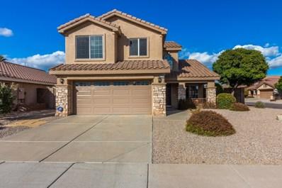 3234 E Marco Polo Road, Phoenix, AZ 85050 - MLS#: 5869357