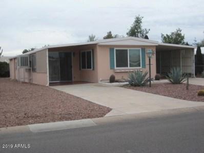 933 S Evangeline Avenue, Mesa, AZ 85208 - MLS#: 5869361