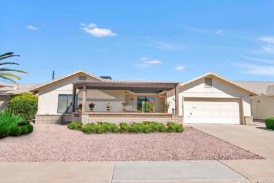 2150 Leisure World, Mesa, AZ 85206 - MLS#: 5869365