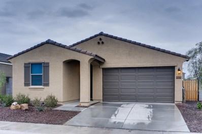21382 W Hubbell Street, Buckeye, AZ 85396 - MLS#: 5869370