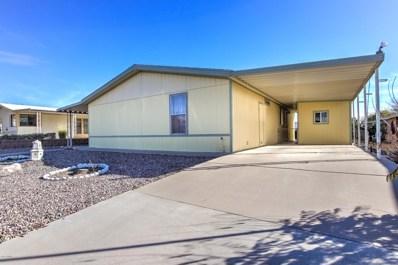 3815 N Montana Avenue, Florence, AZ 85132 - #: 5869384