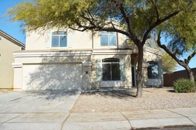 8308 W Forest Grove Avenue, Tolleson, AZ 85353 - MLS#: 5869385