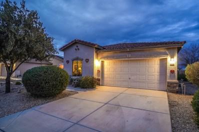 6004 E Valley View Drive, Florence, AZ 85132 - #: 5869396