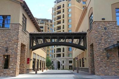 7175 E Camelback Road UNIT 302-2, Scottsdale, AZ 85251 - MLS#: 5869400