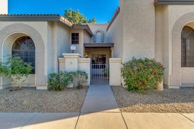 1718 S Longmore UNIT 9, Mesa, AZ 85202 - MLS#: 5869427