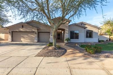 4888 S Fresno Street, Chandler, AZ 85249 - MLS#: 5869432
