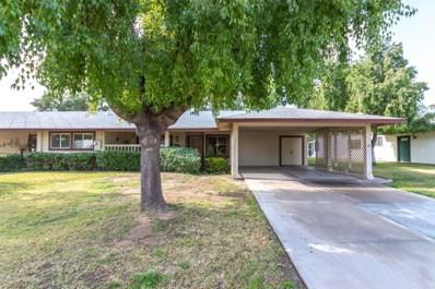 4919 E Lake Point Circle, Phoenix, AZ 85044 - MLS#: 5869433
