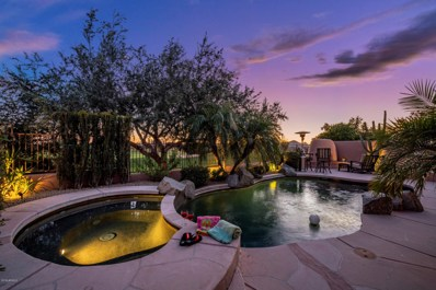 11679 E Cortez Drive, Scottsdale, AZ 85259 - MLS#: 5869485