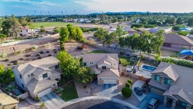 1540 N Hibbert, Mesa, AZ 85201 - MLS#: 5869493