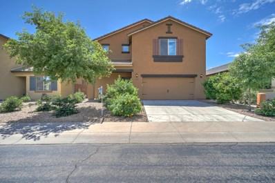 41261 W Lucera Lane, Maricopa, AZ 85138 - #: 5869507