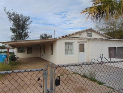 750 W Southgate Avenue, Phoenix, AZ 85041 - MLS#: 5869512