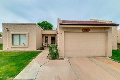 716 S Privet Way, Mesa, AZ 85208 - MLS#: 5869563