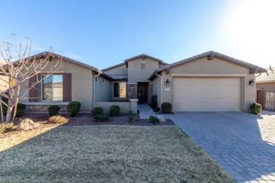 805 W Honey Locust Avenue, San Tan Valley, AZ 85140 - MLS#: 5869596