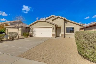 4518 E Pinto Valley Road, San Tan Valley, AZ 85143 - #: 5869601