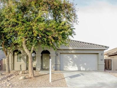 11438 E Shepperd Avenue, Mesa, AZ 85212 - MLS#: 5869616