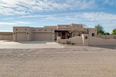 8441 W Mariposa Grande, Peoria, AZ 85383 - MLS#: 5869617