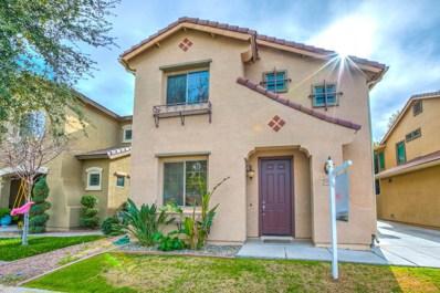 18817 E Pelican Court, Queen Creek, AZ 85142 - #: 5869621