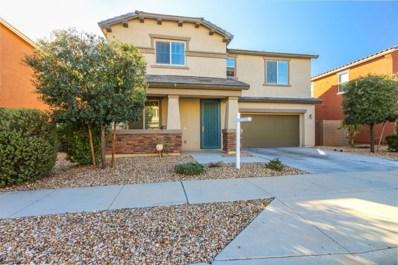 15555 W Jenan Drive, Surprise, AZ 85379 - MLS#: 5869622