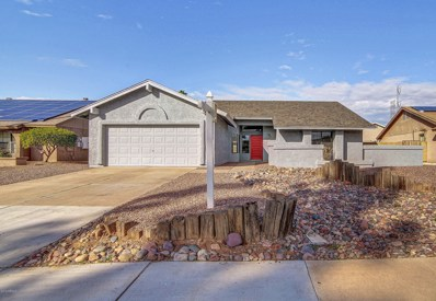 642 W Summit Place, Chandler, AZ 85225 - MLS#: 5869626