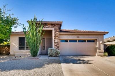1480 W Hawk Way, Chandler, AZ 85286 - MLS#: 5869629
