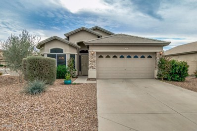 3823 E Waterman Street, Gilbert, AZ 85297 - MLS#: 5869634
