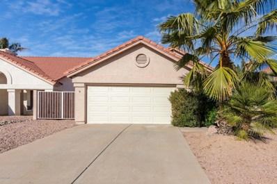4230 E Mountain Sage Drive, Phoenix, AZ 85044 - MLS#: 5869639