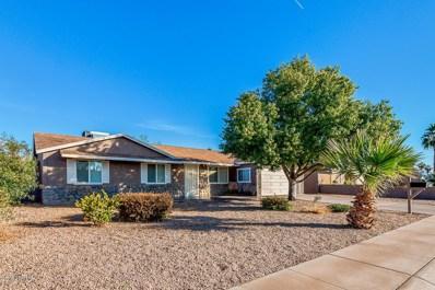 3708 E Winchcomb Drive, Phoenix, AZ 85032 - MLS#: 5869645