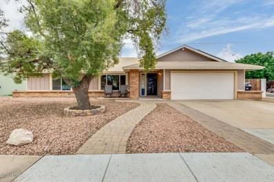 1065 W Naranja Avenue, Mesa, AZ 85210 - MLS#: 5869648