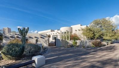 10801 E Happy Valley Road UNIT 74, Scottsdale, AZ 85255 - MLS#: 5869649