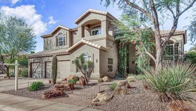 3014 E Thunderhill Place, Phoenix, AZ 85048 - MLS#: 5869653