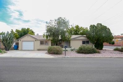 1201 E Sahuaro Drive, Phoenix, AZ 85020 - MLS#: 5869658
