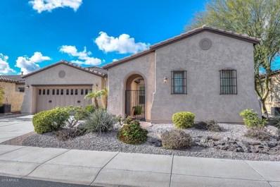 27340 N 129TH Drive, Peoria, AZ 85383 - MLS#: 5869666