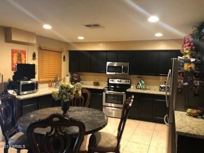 8245 W Catalina Drive, Phoenix, AZ 85037 - MLS#: 5869668