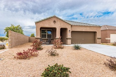 28760 N Black Pearl Road, San Tan Valley, AZ 85143 - #: 5869673