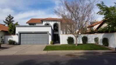 2146 W Kiva Avenue, Mesa, AZ 85202 - #: 5869676