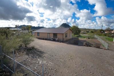 2547 W Roughrider Road, New River, AZ 85087 - #: 5869707