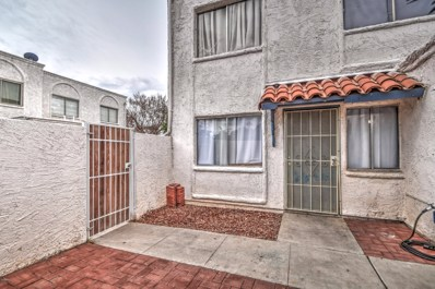 5223 N 42ND Lane, Phoenix, AZ 85019 - MLS#: 5869731