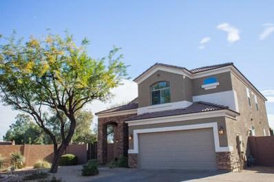 4061 E Angela Drive E, Phoenix, AZ 85032 - MLS#: 5869739