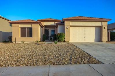 7846 W Donald Drive, Peoria, AZ 85383 - MLS#: 5869742