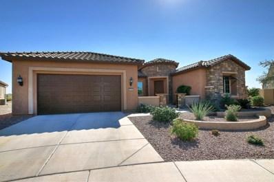 4185 N Monticello Drive, Florence, AZ 85132 - MLS#: 5869749
