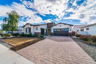 3895 E Jude Lane, Gilbert, AZ 85298 - MLS#: 5869751