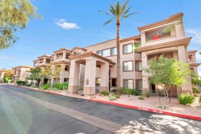 14000 N 94TH Street UNIT 3140, Scottsdale, AZ 85260 - MLS#: 5869765
