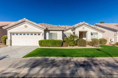 3640 S Vista Place, Chandler, AZ 85248 - MLS#: 5869817
