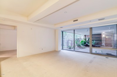 7151 E Rancho Vista Drive UNIT 2004, Scottsdale, AZ 85251 - MLS#: 5869824