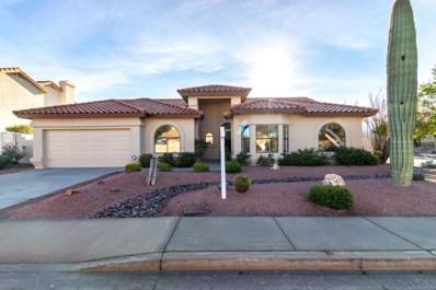 3853 N Sapphire, Mesa, AZ 85215 - MLS#: 5869856