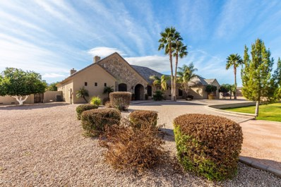 20431 E Excelsior Court, Queen Creek, AZ 85142 - MLS#: 5869864