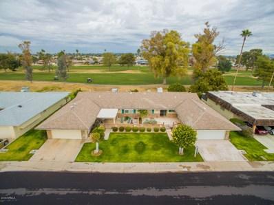 10030 W Mountain View Road, Sun City, AZ 85351 - MLS#: 5869872